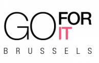 https://www.goforit.brussels/wp-content/uploads/2018/03/Plan-de-travail-1@2x-e1521993433199.png